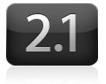 ipod Touch 2.1 logo.jpg