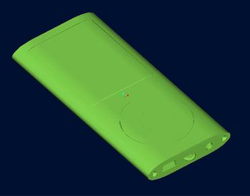 ipod nano 4g cad1.jpg