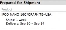 ipod nano 6g shipment.jpg
