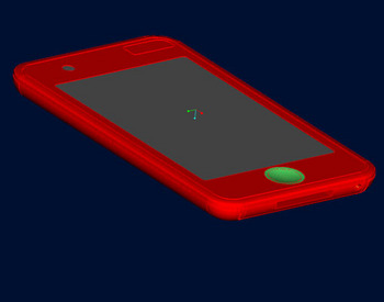 ipod touch 2g cad1.jpg