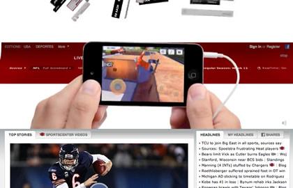 ipod touch ad espn 4f.jpg