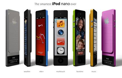 ipod_nano.jpg
