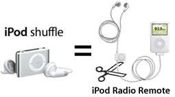 ipod_shuffle_vs_radioremote.jpg