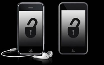 ipod_touch-iphone_jailbreak.jpg