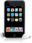 ipodtouch-hero.png