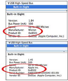 isight_comparison.jpg