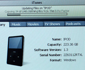 itunes-mk2431gah-ipod-drive-upgrade.jpg