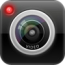 ivideocamera.png