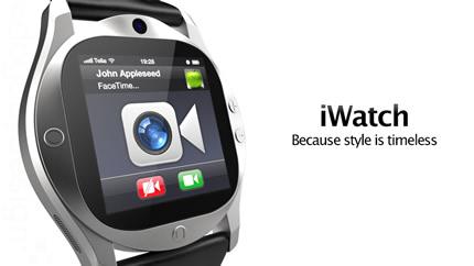 iwatchfacetime.jpg