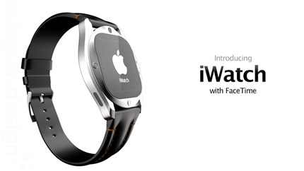 iwatchintroducing.jpg