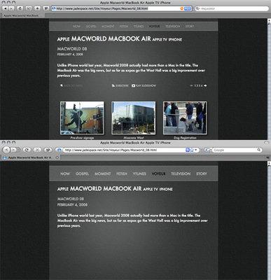 iweb_ff3_photos.jpg