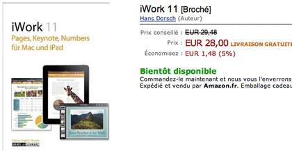 iwork11 amazon fr.jpg
