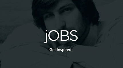 jOBS_get_inspired_kutcher.jpg