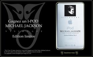 jacson-ipod.jpg