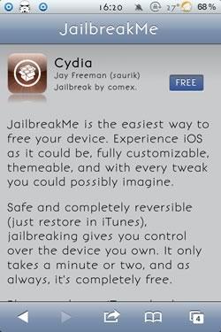 jailbreakme30iphone4.jpg