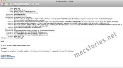 jobs mac app store mail.jpg