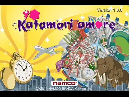 katamari-amore-ipad-01.jpg