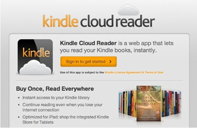 kindle-cloud-reader-1312966638.jpg