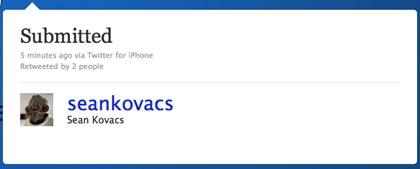 kovacs1.jpg