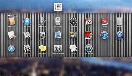 launchpad2.jpg