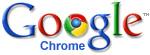 lgoogle browser ogo_sm.jpg
