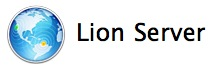 lion server.jpg