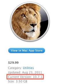 lion_10_7_1_app_store.jpg