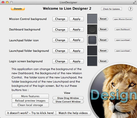 liondesigner.jpg