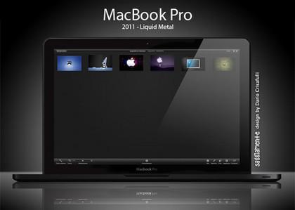 liquidmetal_macbook_pro_mockup.jpg