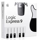 logic express 9 box.jpg