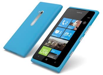 lumia900ss.jpg