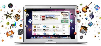 macappstore open.jpg