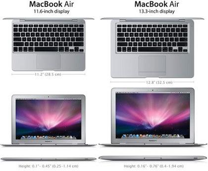 macbook-air-2010-116-vs-133-thumb-600x493-45.jpg