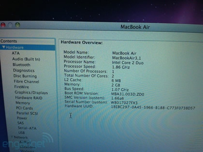 macbook-air-leak-01-big.jpg