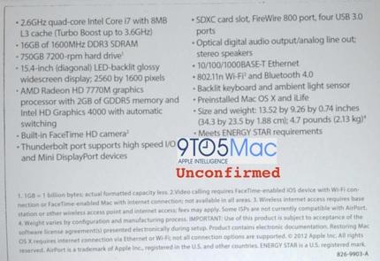 macbook-pro-2012-9to5mac-slim.jpg
