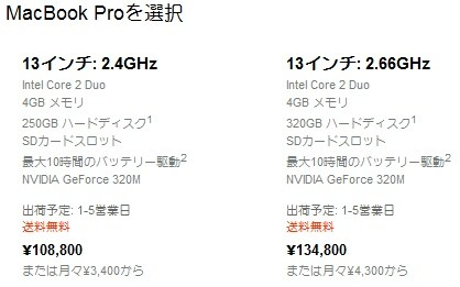 macbook pro 13 15day.jpg