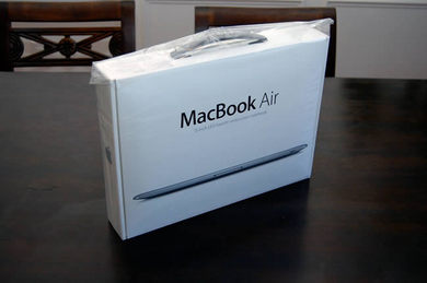 macbookairlate08-unbox2.jpg