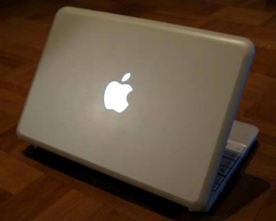 macbookmini-wind-20081003.jpg