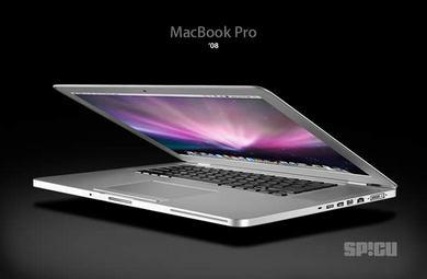 macbookpro08.jpg