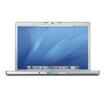 macbookpro image.jpg