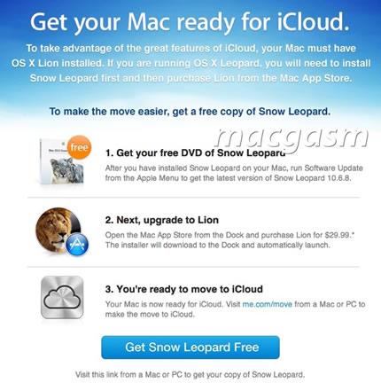 macgasm-snowleopard-free.jpg