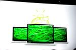 macworld2009keynotec79.jpg