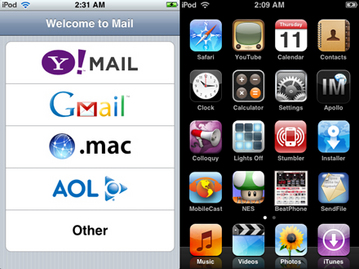 mail-3rd-party-apps-ipod-touch.jpg