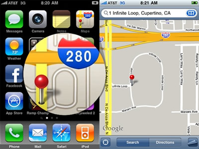 maps-icon-location-iphone.jpg