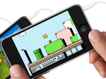 mario-3-iphone.jpg