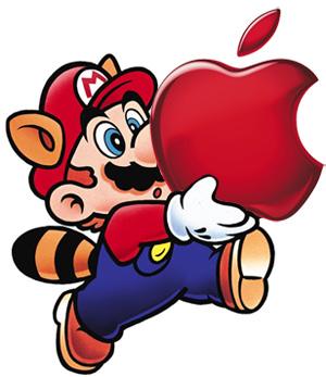 mario_apple.jpg