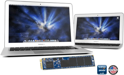 master_design_2012.jpg