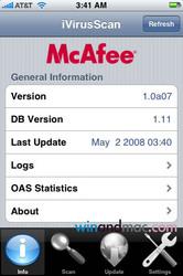 mcafee-iphonelg2.jpg
