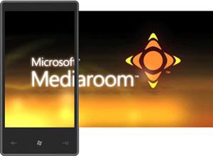 mediaroomwp7.jpg