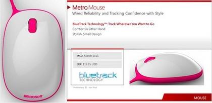 metro-mouse-09-15-2010.jpg
